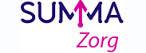 171117 logo Summa college
