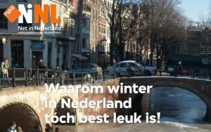 171104 Waarom de winter in Nederland toch best leuk is