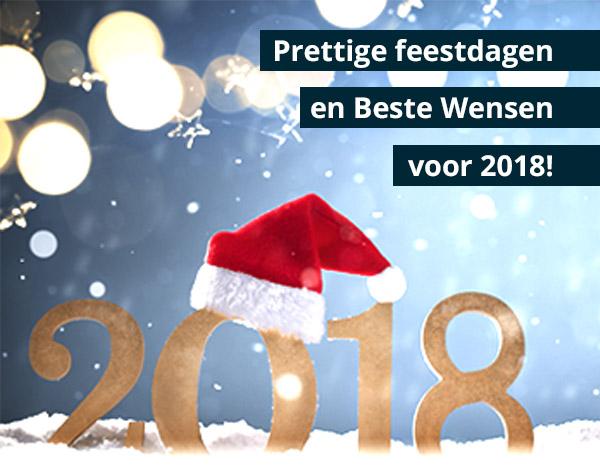 171222 Kerstwens