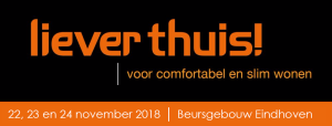 180117 logo beurs liever thuis