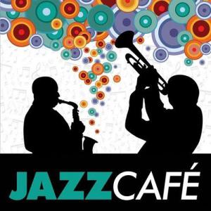 1802010 Jazzcafe
