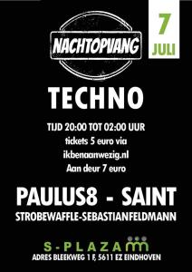 180707 techno