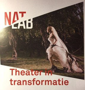 180926 Theater in transformatie