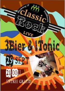 180929 Bier en Tonic S-Plaza