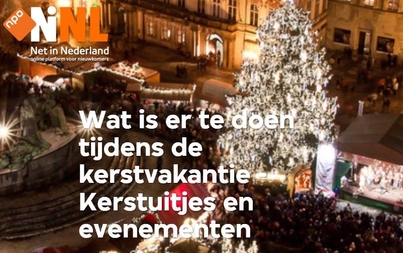191221 Kerstwensen NNL