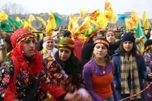 190111 Koerden
