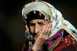 190113 Koerden tentoonstelling