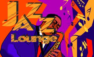 190123 JazzLoungebanner (1)