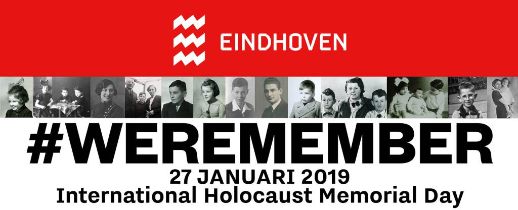190127 Intrnational Holocaust Memorial Day