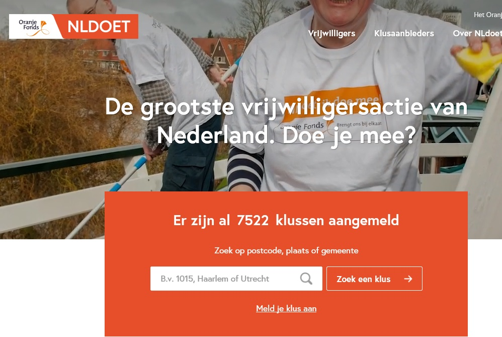 190211 NL Doet