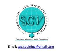 190221 logo SGV