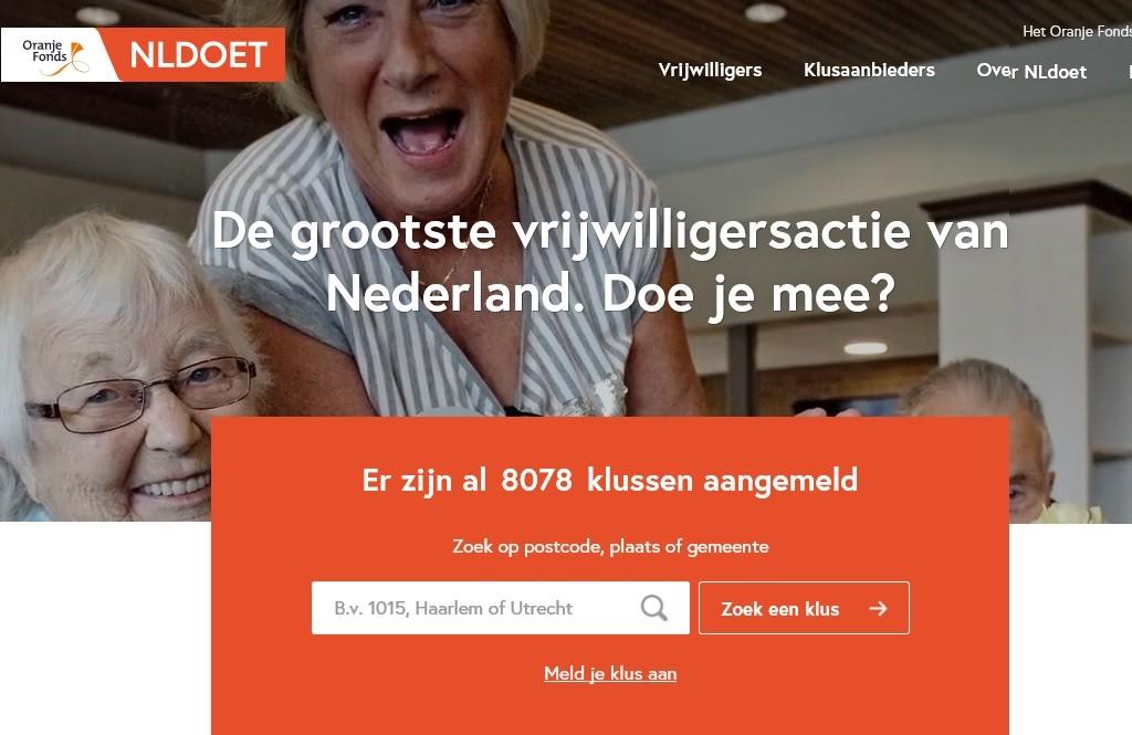 190306 NL Doet