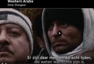 190425 Western Arabs