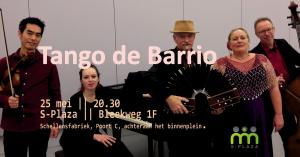 190525 Tango