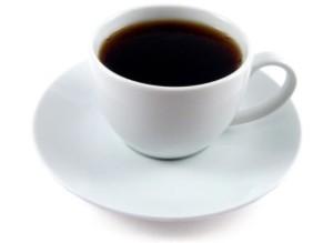 190821 kopje koffie