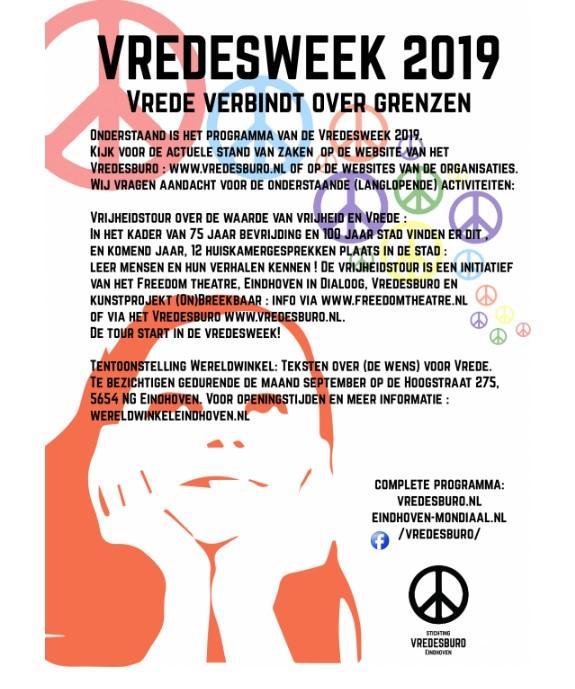190830 Programma Vredesweek 2019-1