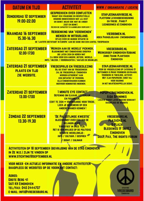 190830 Programma Vredesweek 2019-2