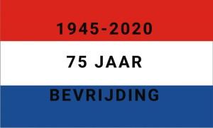200505 Bevrijding